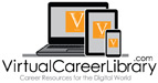 Virtual Career Library